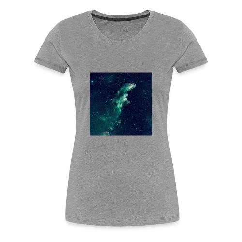 IMG 0394 - Women's Premium T-Shirt