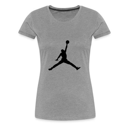 IMG 2457 - Women's Premium T-Shirt