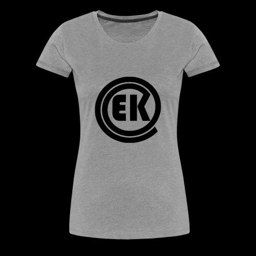 Epicking - Women's Premium T-Shirt
