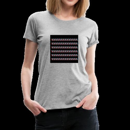XXXXXXXXXXXXXXXXXXXXXXXXXXXXXXXXXXXXXXXXXXXXXXXXXX - Women's Premium T-Shirt