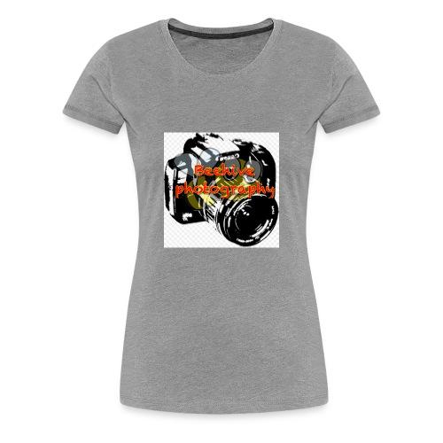 Beehive - Women's Premium T-Shirt