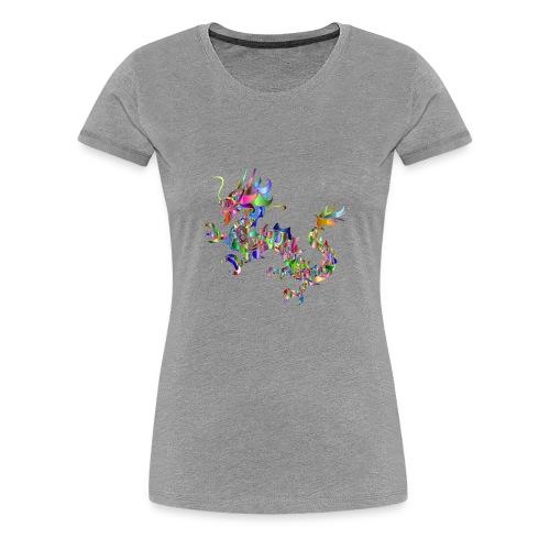 imagesDV72KB5E - Women's Premium T-Shirt