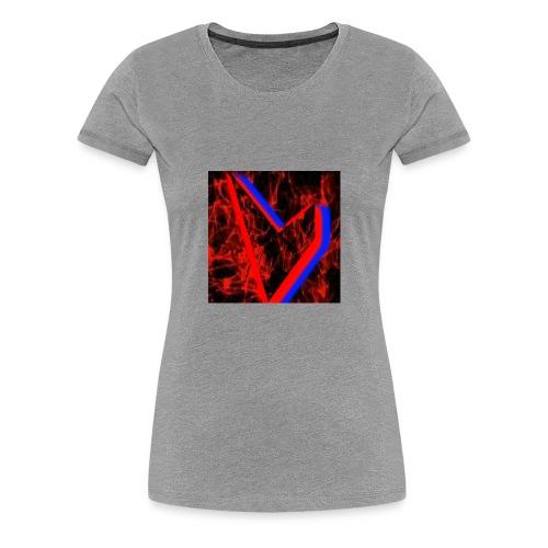 Voxe - Women's Premium T-Shirt
