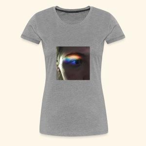 spbeauty323 - Women's Premium T-Shirt