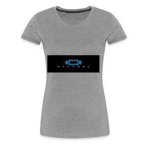 Clvvssy - Women's Premium T-Shirt