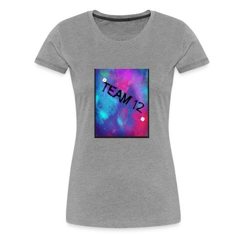 IMG 0278 1 - Women's Premium T-Shirt