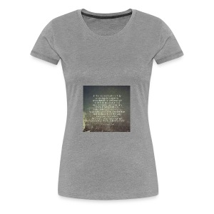 l.bcool - Women's Premium T-Shirt