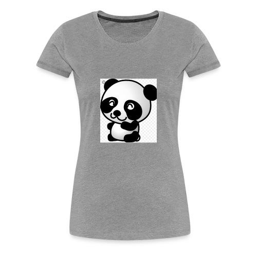Jamine,Jasmin,Sofia - Women's Premium T-Shirt