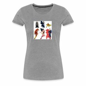 IMG 1323 - Women's Premium T-Shirt