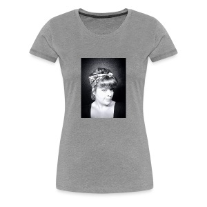 Misty - Women's Premium T-Shirt