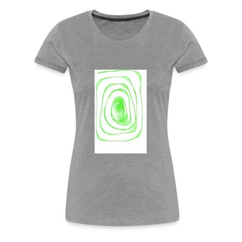 171223 112850 - Women's Premium T-Shirt