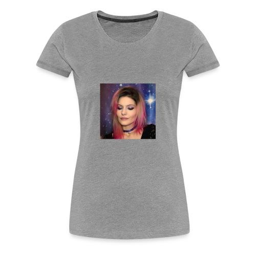 33027866 215182709079481 2431268642806038528 o - Women's Premium T-Shirt