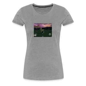 IMG 174 - Women's Premium T-Shirt