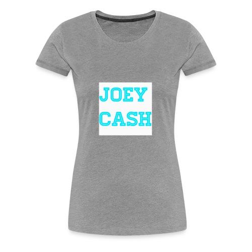 IMG_0473 - Women's Premium T-Shirt