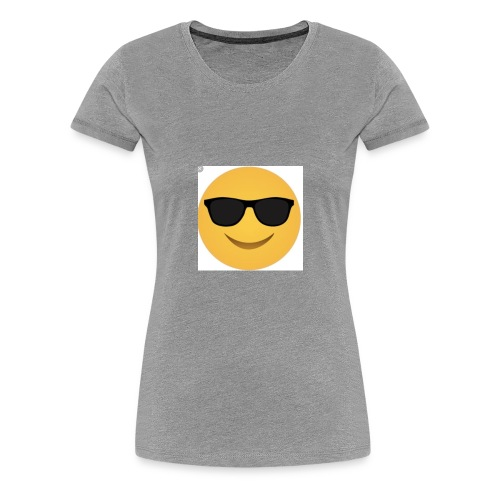 IMG E0629 - Women's Premium T-Shirt