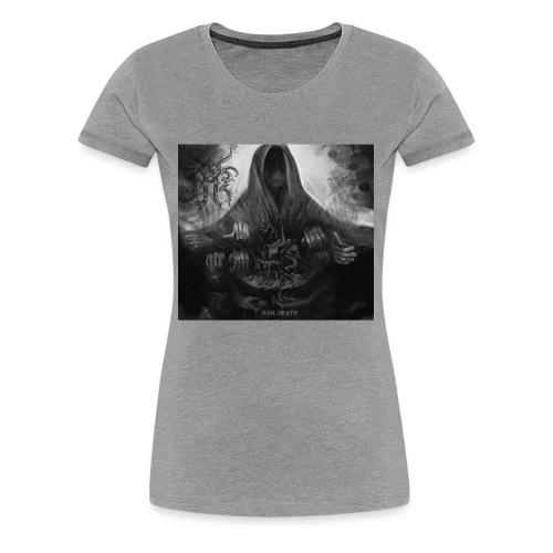 a1912169128 10 - Women's Premium T-Shirt