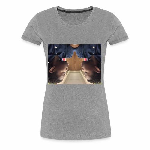 IMG 0297 - Women's Premium T-Shirt