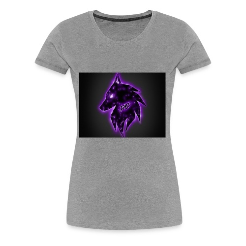 307622shop9 - Women's Premium T-Shirt