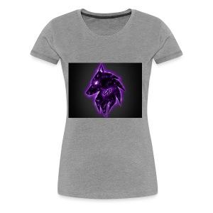 307622shop9 - Women's Premium T-Shirt