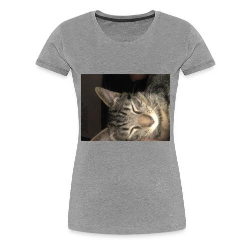 Motogaming - Women's Premium T-Shirt