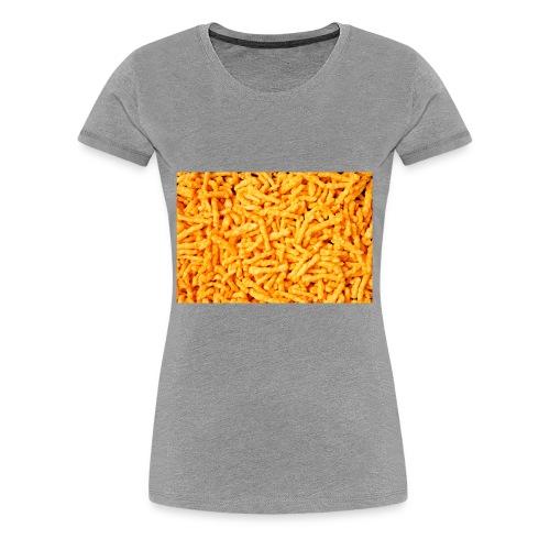 Lil Cheeto merchandise - Women's Premium T-Shirt