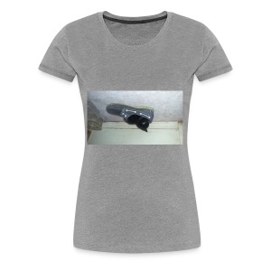 20160506 194523 - Women's Premium T-Shirt
