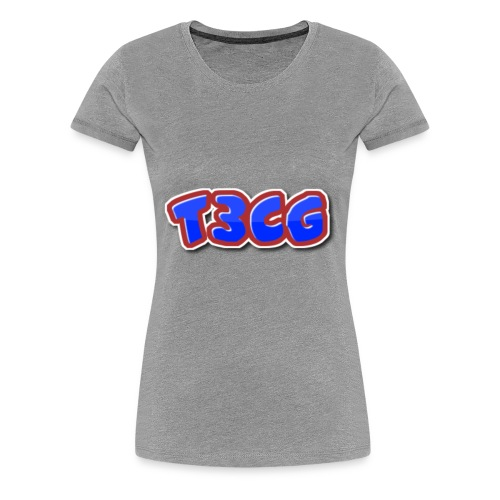 coollogo com 28675819 2048x1152 - Women's Premium T-Shirt