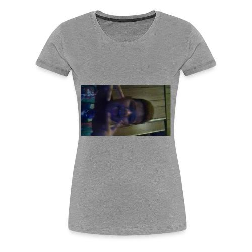 IMG 20180326 194051 - Women's Premium T-Shirt