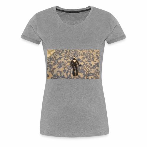 1529448499565970950739 - Women's Premium T-Shirt