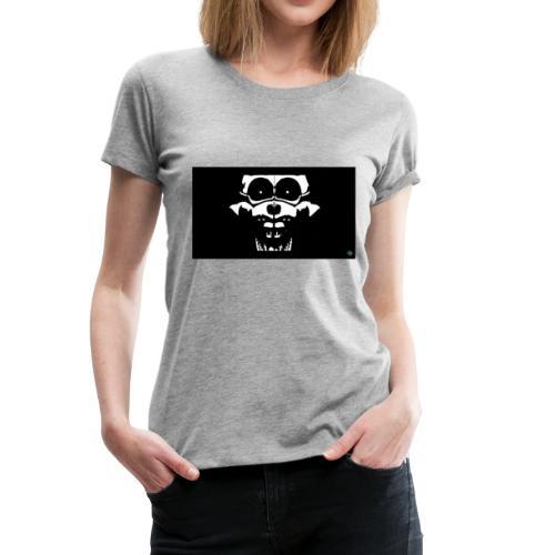 Blizzard_Ennard - Women's Premium T-Shirt