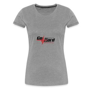 NRL2cIrjsl7aMGDqKQ0pPeL-8I-kaN_a - Women's Premium T-Shirt