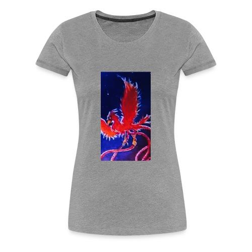 IMG 8318 - Women's Premium T-Shirt