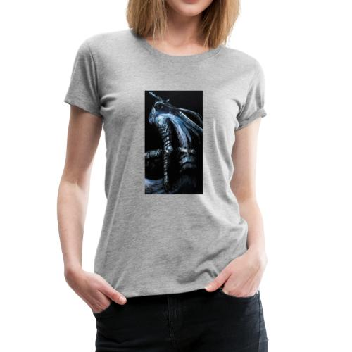 Www.king merch store. Com - Women's Premium T-Shirt