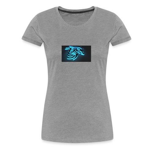 Destiny Asylum - Women's Premium T-Shirt