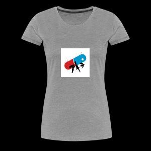 1959395 1 - Women's Premium T-Shirt
