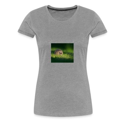 IMG 3048 - Women's Premium T-Shirt