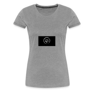 watch dogs - Women's Premium T-Shirt