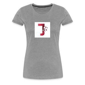 1500362963015 - Women's Premium T-Shirt