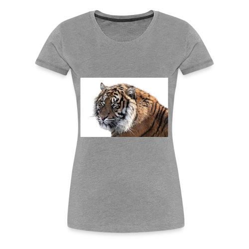 IMG_1156 - Women's Premium T-Shirt