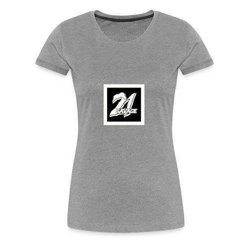 IMG 2153 - Women's Premium T-Shirt