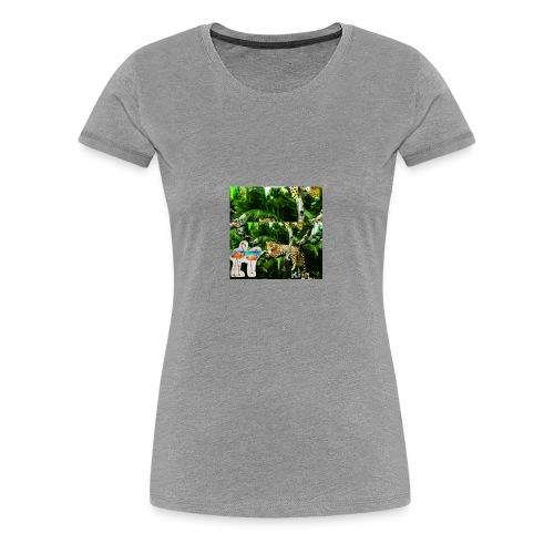 PicsArt 02 22 01 36 04 - Women's Premium T-Shirt