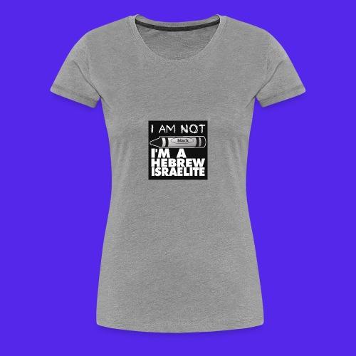 IMG 0359 - Women's Premium T-Shirt