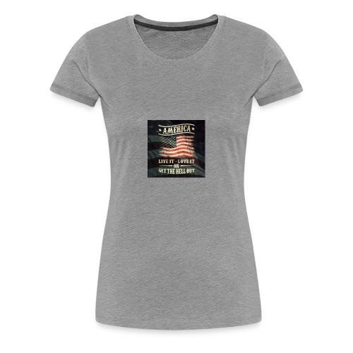 13566922 1216439181732041 3968516213864541767 n - Women's Premium T-Shirt