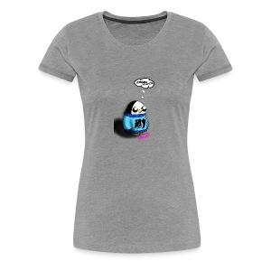 7eda28c0-2c76-4dc4-9fb2-852b71f0c04c - Women's Premium T-Shirt