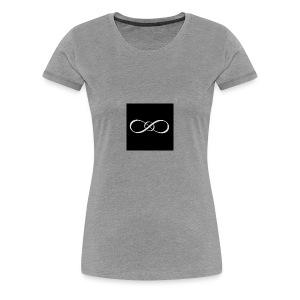 torqbarbtv t-shirt - Women's Premium T-Shirt