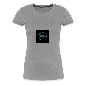 shergill - Women's Premium T-Shirt