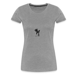 MisterLuckyNow T-Shirts - Women's Premium T-Shirt