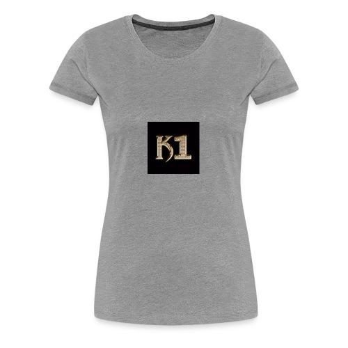 artworks 000209898122 59m9a3 t500x500 - Women's Premium T-Shirt