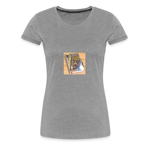 FB IMG 153006080883327 - Women's Premium T-Shirt