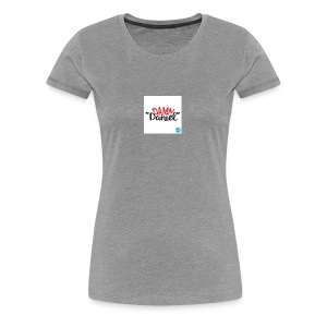 IMG 4322 - Women's Premium T-Shirt